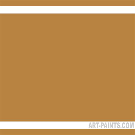saddle brown sand spray paints 7907830 saddle brown paint saddle brown color