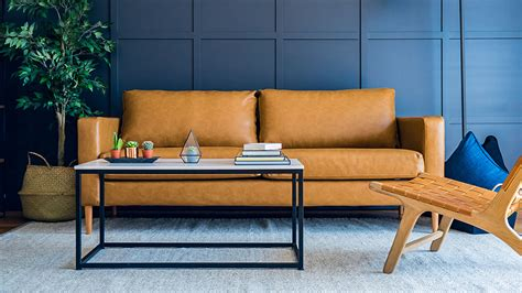 Leather Sofa Covers Ikea by Replacement Ikea Sofa Covers Slipcovers To Revive Any