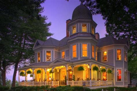 Bed And Breakfast Asheville Nc by Biltmore Inn Asheville