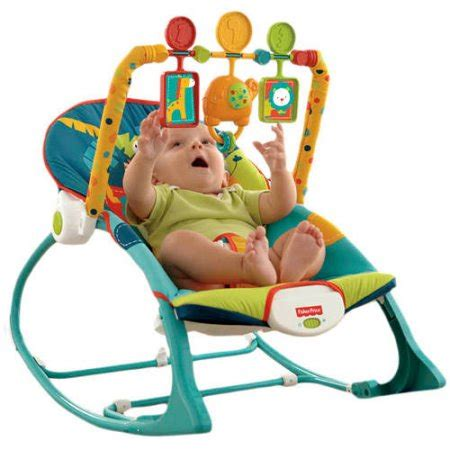 fisher price safari swing k2 0d0ee51c 7ca0 44c1 80c8 e311fc165f16 v5 jpg
