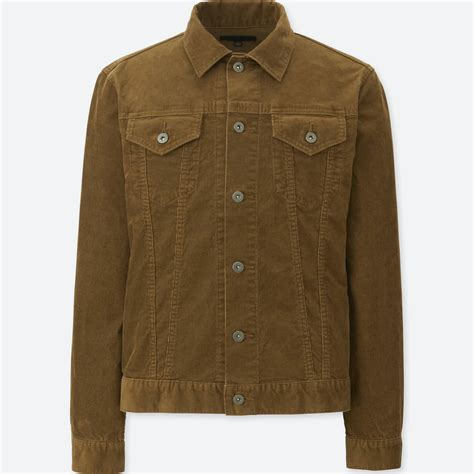 brown corduroy jacket jackets review