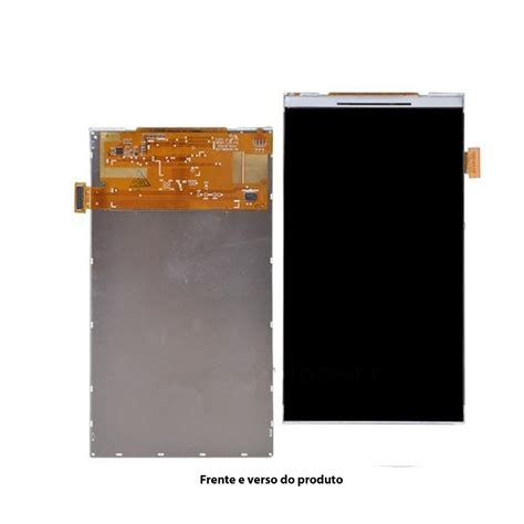 lcd display galaxy g530 g530 bt grand prime duos
