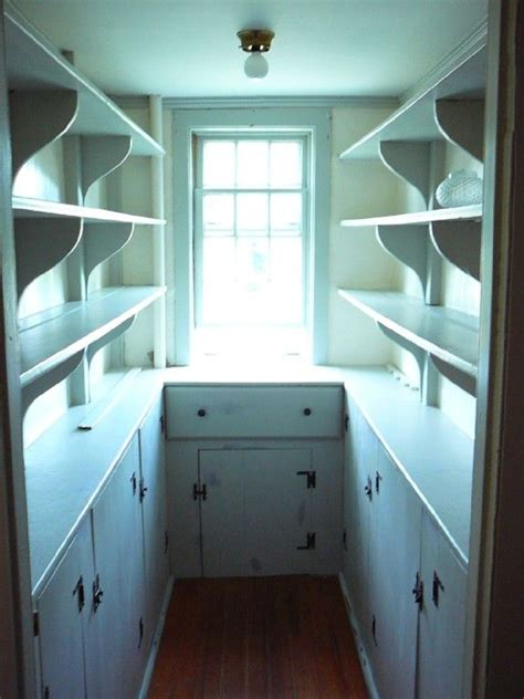 32 best images about kitchens butler s pantry on
