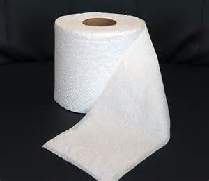 Why your loo roll will be getting smaller sainsbury s cuts size in an