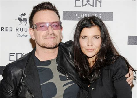 bono lea de 2016 bono says it would have been sensible to split from ali