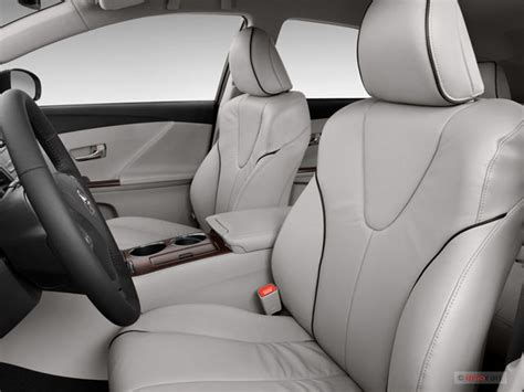 crossover with most leg room best midsize suv for rear legroom 2015 autos post