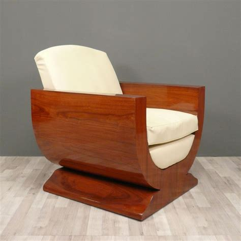 art deco recliner art deco originated in france as early as 1900 when a