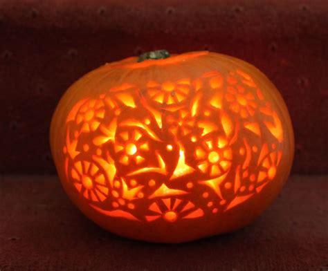 pinterest pumpkin pattern pattern pumpkin carving my pumpkin carvings pinterest