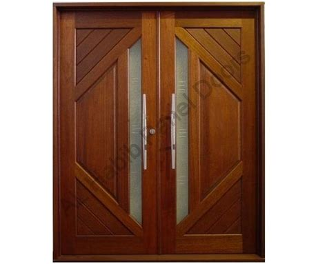 design a door 13 best main doors design images on pinterest main door