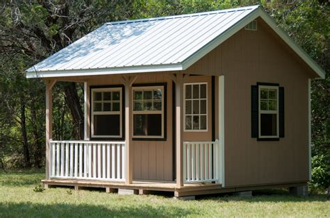 cabin for sale portable cabins vacation cabins crafted in for