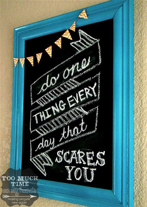 diy chalkboard quotes awesome quotes on chalkboard quotesgram