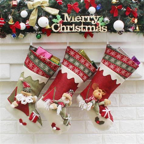 best australian design gifts christmas 2018 2018 newly design pocket elderly pockets snowman gift enfeites de natal