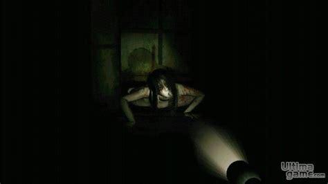 imagenes de halloween de terror con movimiento imagenes de halloween de terror con movimiento imagui