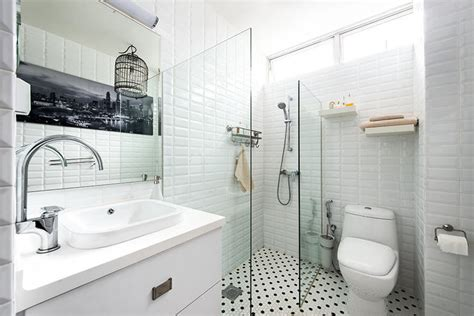 how to clean a hotel bathroom clean bathroom like hotel 28 images hotel review