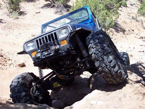 best mud terrain tire best mud tires best road tires best all terrain