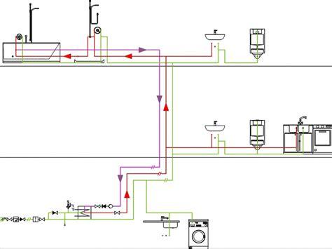 wie streicht eine decke richtig trinkwarmwasser wie funktioniert eine effiziente