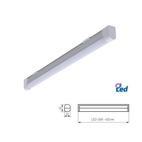 k chenleuchte led lichtleiste 230v led lichtleiste 230v aussen eigentum