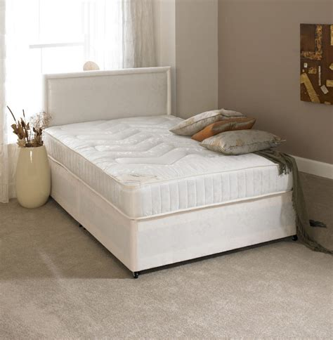 double king size bed exclusive offer brand new free delivery double single king size bed economy