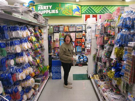 dollar store how to find the best bargains at dollar stores leave the