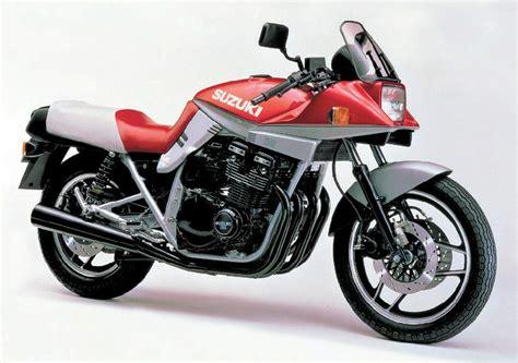 Suzuki Katana 1100 Specs Suzuki Gsx 1100se Katana