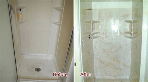 Marble works san diego ca gallery corian solid surface countertops sinks amp showers