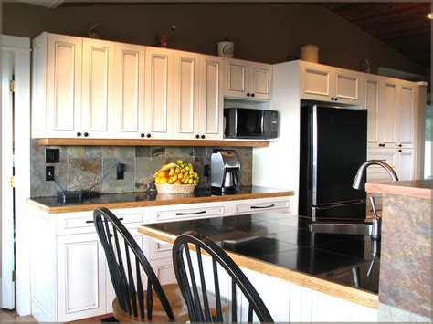 bc woodworking 28 custom kitchen cabinets in beautiful