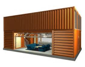 container home design kit die libelle amazing homes and offices built from