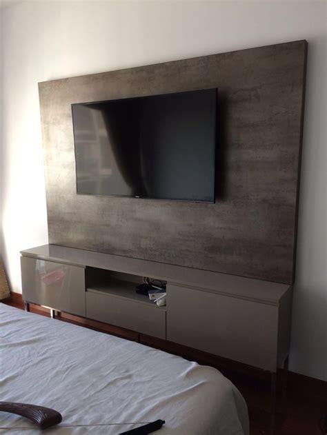 Tv Bedroom Furniture
