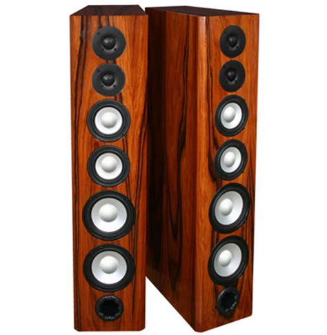 floor standing vs bookshelf speakers axiomaudioblog