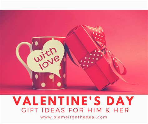 valentines day post valentines day post ideas 28 images keywprd autos post