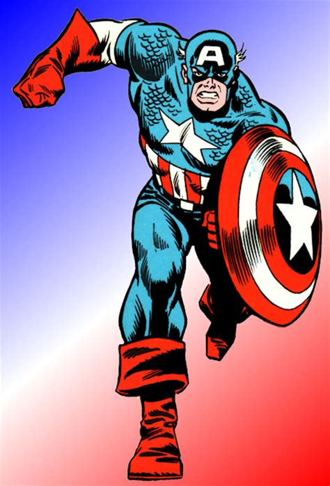 la esperada nueva produccin de marvel capitn amrica civil war captain america steve rogers marvel universe wiki the