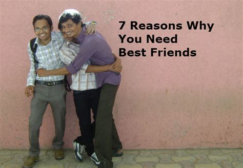 8 Reasons You Need A Best Friend by 7 Reasons Why You Need Best Friends Beforeworks