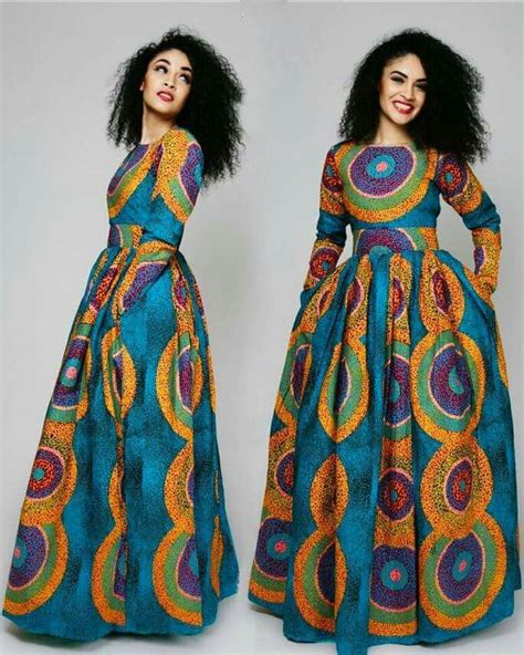 75 best african inspired images on pinterest africa 17 mejores ideas sobre african dress designs en pinterest