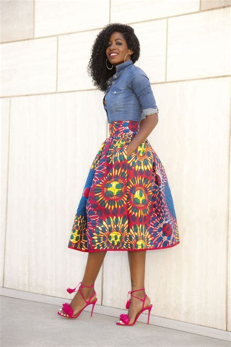 Shweshwe traditional african clothing   Fashion 2D