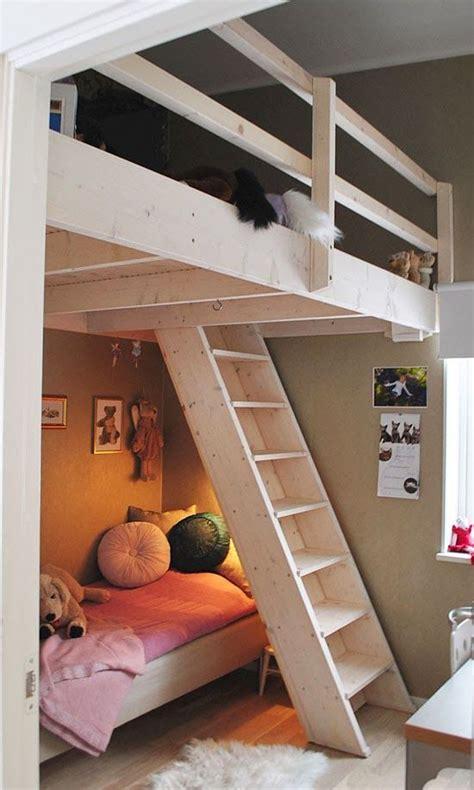 bedroom corvette bedroom decor 79 bedroom scheme car best 25 mezzanine bedroom ideas on pinterest