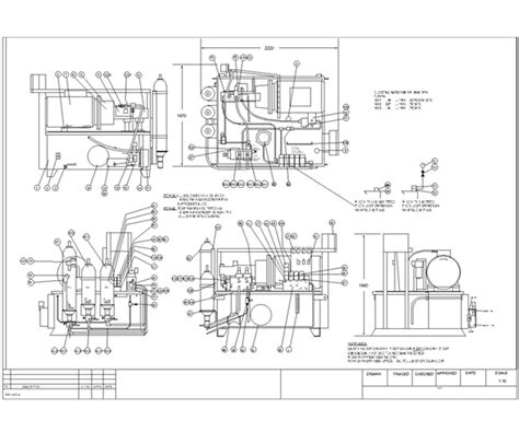 cad services 2d drafting 3d modeling cad drafting services