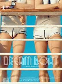 dream boat streaming dream boat streaming vf film complet