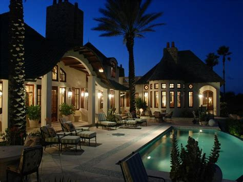 dreams homes hot celebrity hollywood beautiful dream homes wallpapers