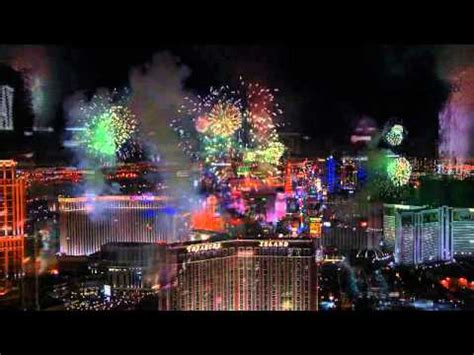 new year show las vegas las vegas fireworks command center ready for new year s