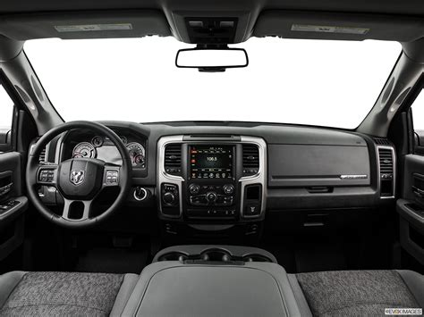 dodge jeep interior 2016 ram 1500 dealer in san bernardino moss bros