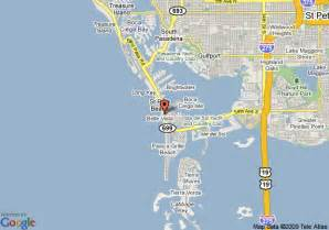 Miramar Florida Map by Pin Miramar Beach Fl On Pinterest