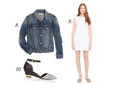 the design effect dba annabel ingall fashion jobs vancouver she wears seashells fashion