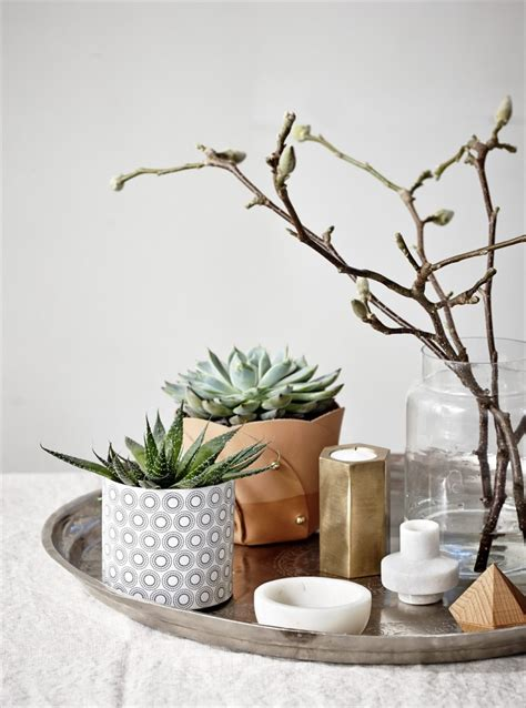 plants in home decor 7 different way to indoor plants decoration ideas in