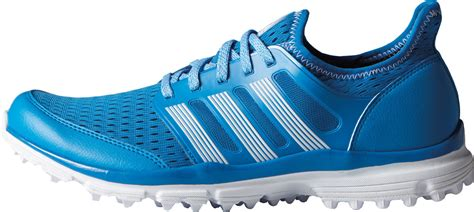 new adidas climacool mens spikeless golf shoes size color ebay