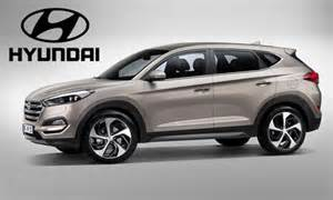 hyundai extended auto warranty top car warranty service