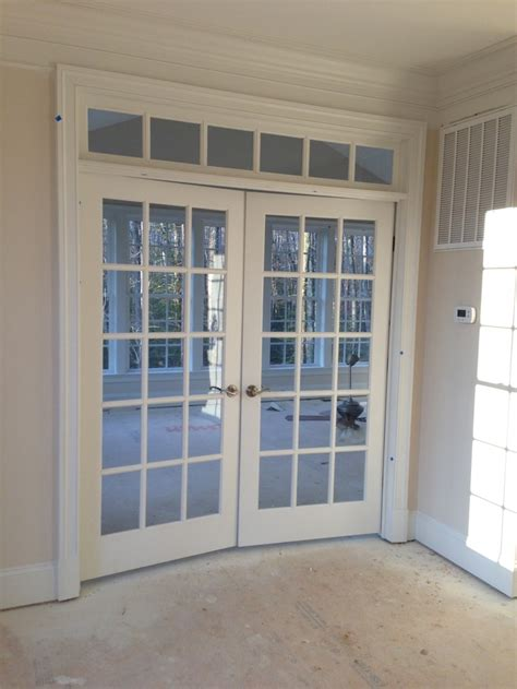 Sunroom Doors Sunroom Doors Sunrooms