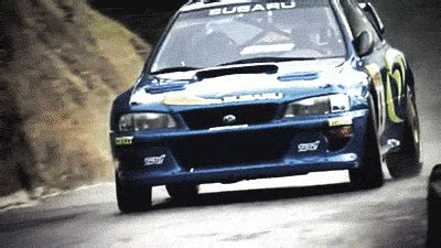 subaru rally drift rally subaru drift inertia 22b cars food