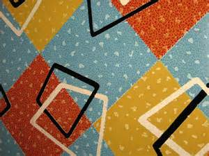 Retro Flooring by Retro Flooring Superradnow