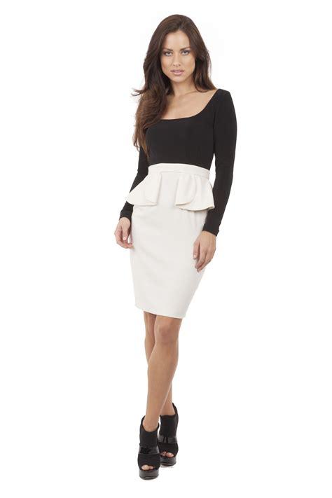 Sleeve Peplum Dress sleeve peplum dress picture collection dressed up