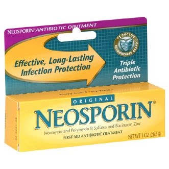 tattoo goo vs neosporin blog archives health with nature